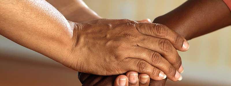 people-handshake