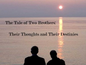 tale-of-two-brothers