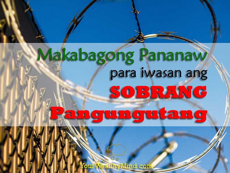 new-perspective-avoid-bad-debts-tagalog