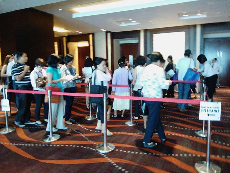 ALFM Stockholder Meeting 2016 Registration