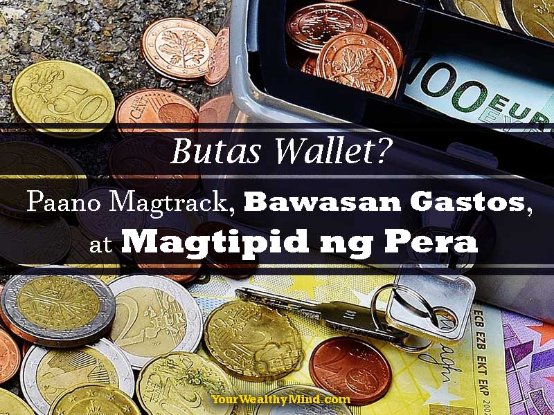 holes-in-wallet-cashbox-tagalog
