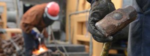 work hammer pay price