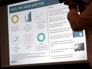 msci info and awards