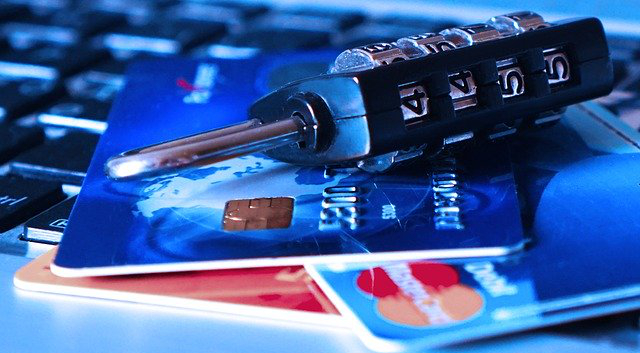 online hack credit card