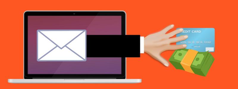 scam phishing