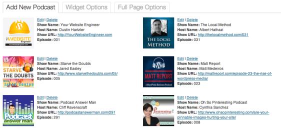 plugin-screenshot2