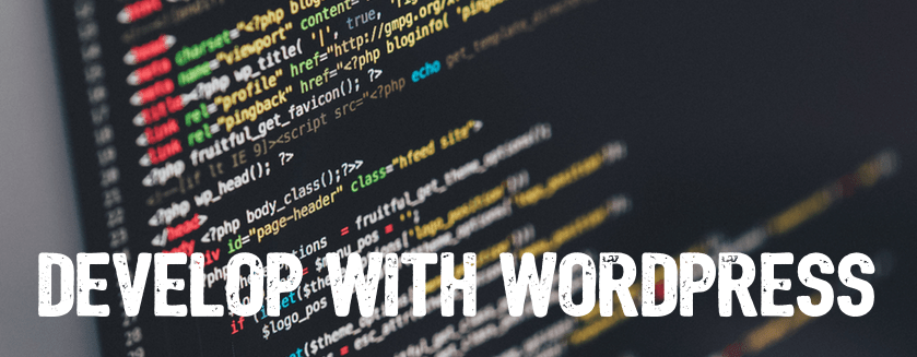 develop-with-wp