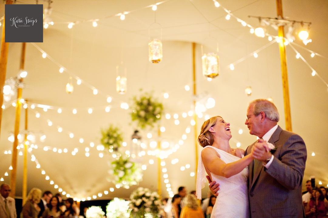 Fall String Lights Wallpaper Weddings Home Wedding Planning Advice