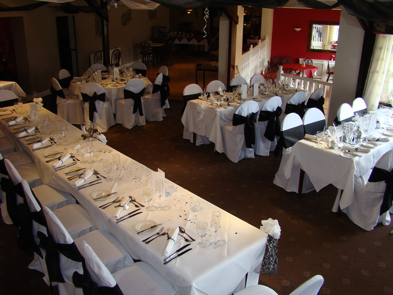 chair covers wedding hull barbershop chairs wholesale covers, balloons, and party decoration
