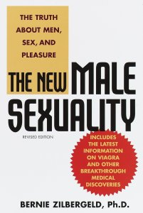 New Male Sexuality