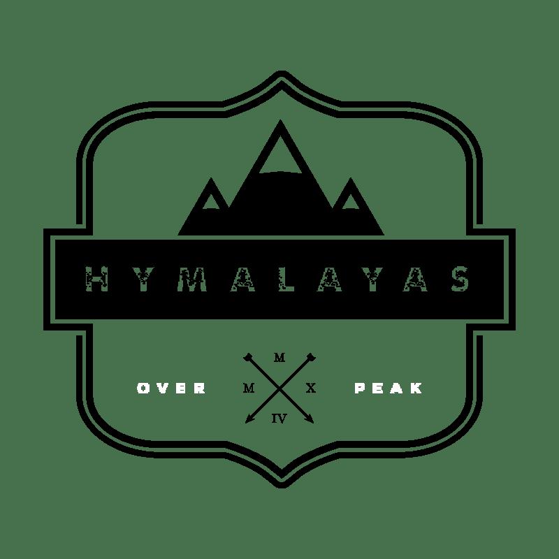 client-logo-7-black / Custom Designed Wine Cellars