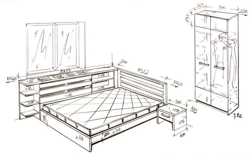Furniture Building Plans Pdf PDF Woodworking