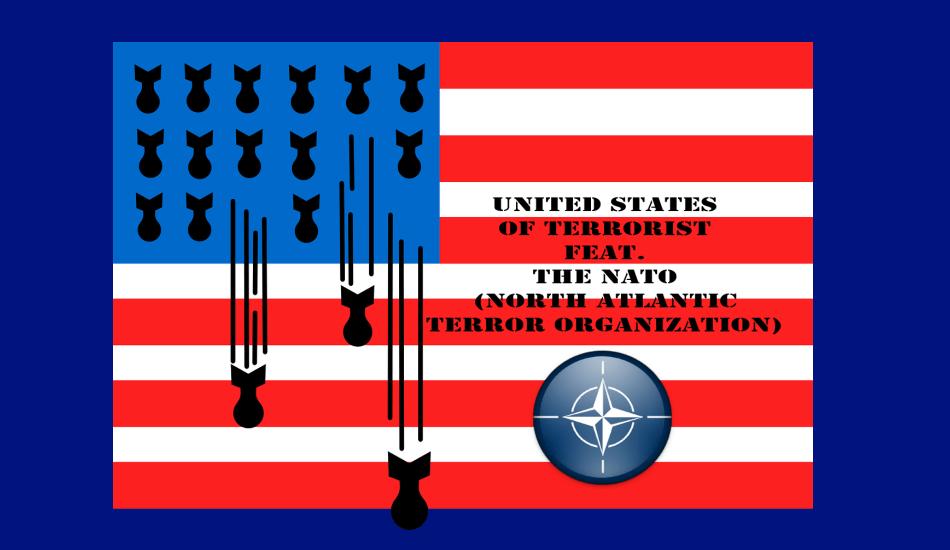 https://i0.wp.com/yourworldnews.org/blog/wp-content/uploads/2015/06/USA-NATO-Terror.png