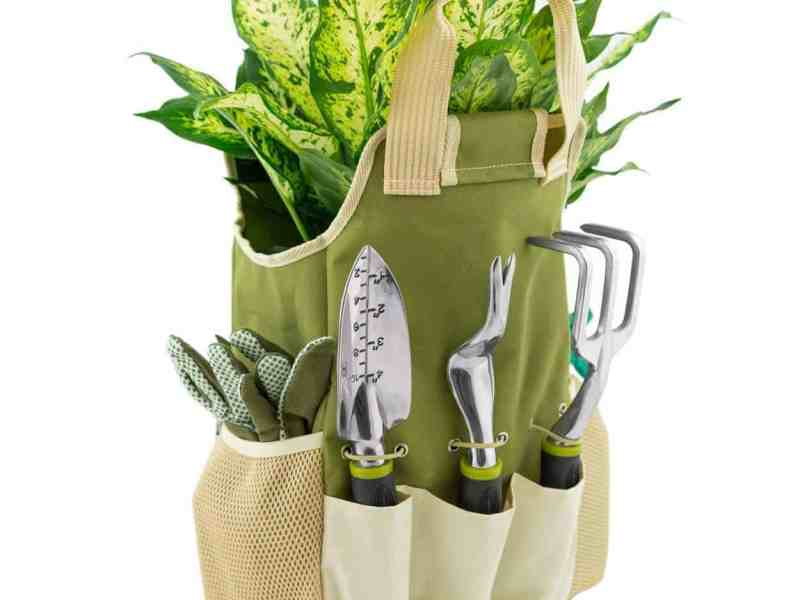 Gifts For Gardeners Who Have Everything, Gifts For Gardeners Who Have Everything! Christmas, Birthday or Retirement!