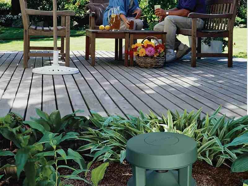 best high end outdoor speakers, Best High End Outdoor Speakers