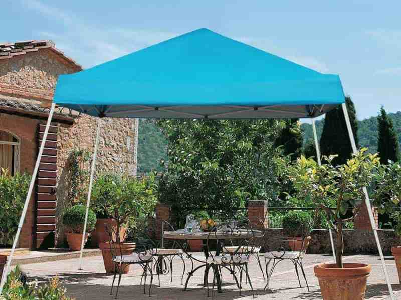 best pop up canopy for backyard, Best Pop Up Canopy for Your Backyard, Patio, or Deck!!