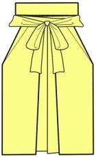 洋裁の先生が初心者のために作ったコスプレ、演劇に最適!初心者向け簡単につくれるスカートタイプの緋 ...