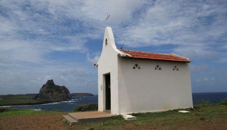 Fernando Chapel