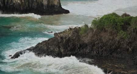 FERNANDO BEACHES 1 (1)