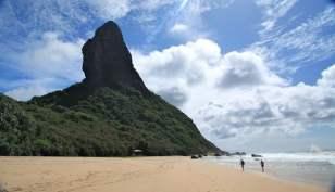FERNANDO BEACHES 2