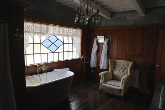 Narbona Wine Lodge - 51