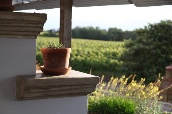 Narbona Wine Lodge - 75