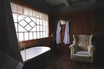 Narbona Wine Lodge - 85
