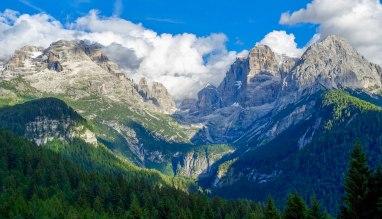 Hermtiage Biothotel Luxury Hotel Italy Dolomites