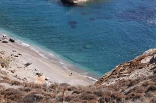 Katergo Beach bathers
