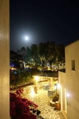 Anemomilos Apartments full moon