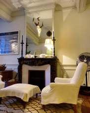 Camellas-Lloret furniture