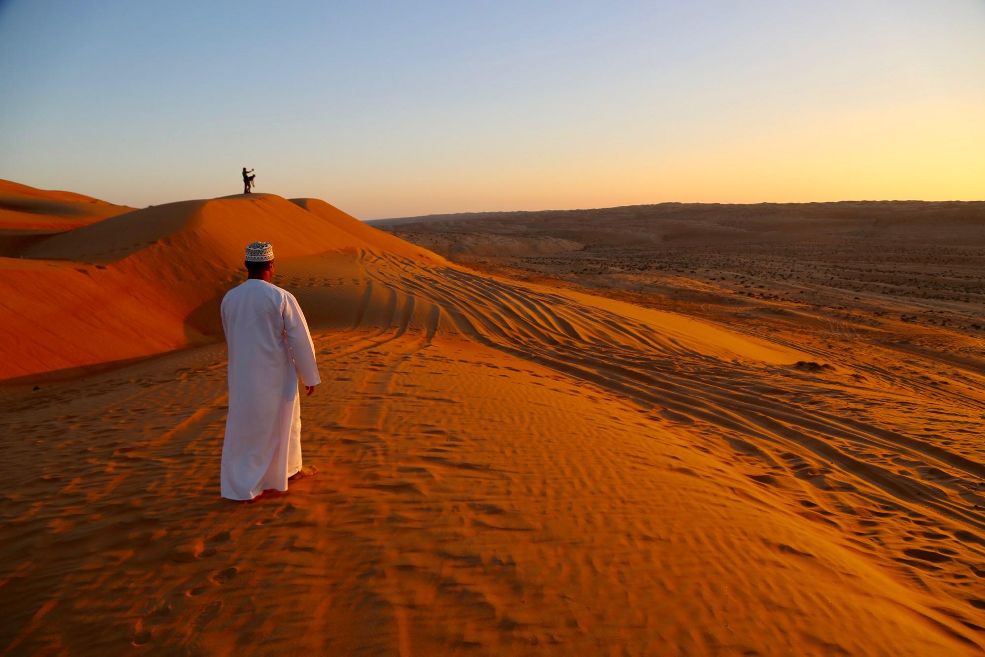 """Image result for oman desert"""""""