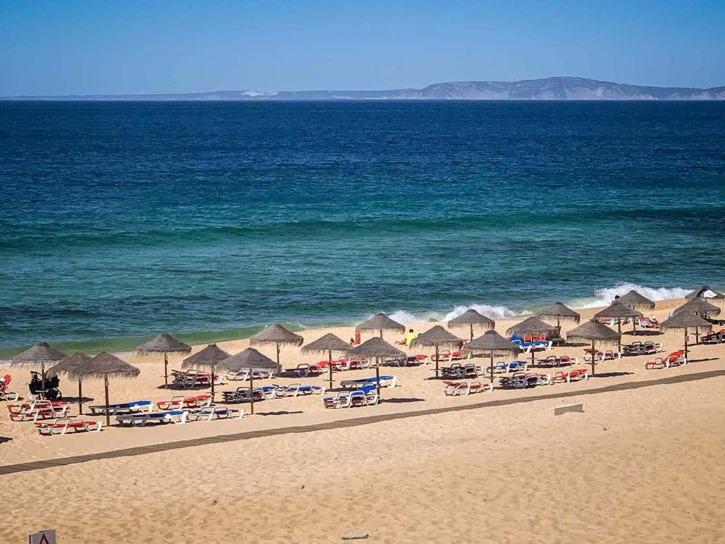 Pego Beach Comporta