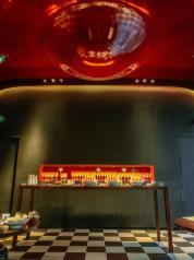 Les_Bains_Paris_bar