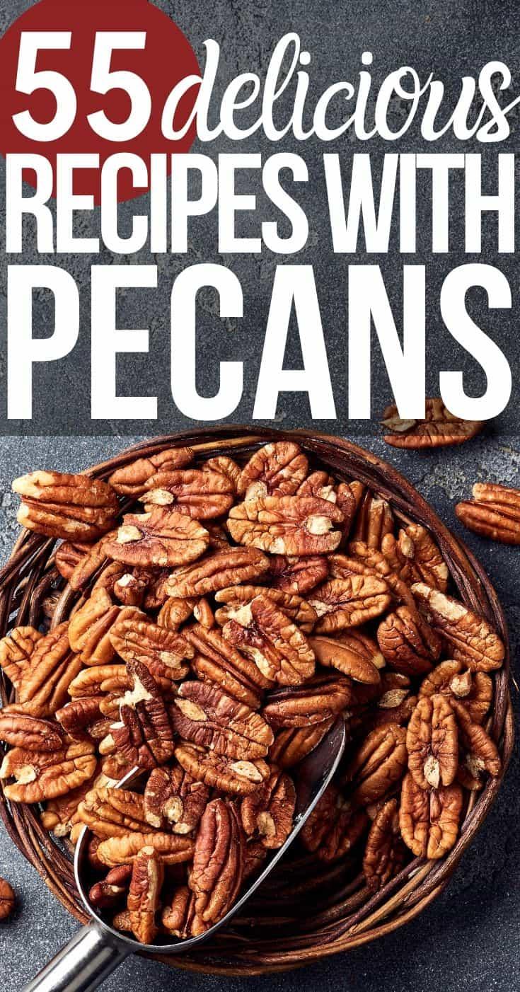 Pecan Recipes - Candied Pecan Recipes - Easy Pecan Recipes - Healthy Recipes With Pecans - Pecan Recipes For Snacks - Desserts With Pecans - Savory Pecan Recipes - Roasted Pecans - Dinner Recipes With Pecans - Pecan Pie - Keto Pecan Pie - Gluten Free Pecan Pie - Dairy Free Pecan Pie - Paleo Pecan Pie - Vegan Pecan Pie - Pecan Cookies - Pecan Cake - Pecan Bars - Crockpot Pecans - Pecans For Breakfast - Spicy Pecans - Best Pecan Recipes - Pecan Bread - Simple Pecan Recipes - Baking With Pecans - Pecan Butter - Pecan Pesto - Chopped Pecan Recipes - Pecan Salad - Toasted Pecan Recipes - Southern Pecan Recipes - Salted Pecans - Spiced Pecan Recipe - Pecan Recipes Sweet