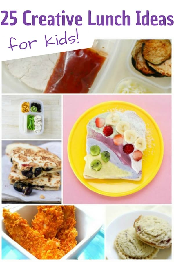 These homemade dishes are easy to make and sure to please