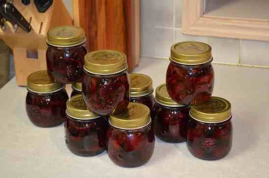 essential canning supplies for the homestead kitchen