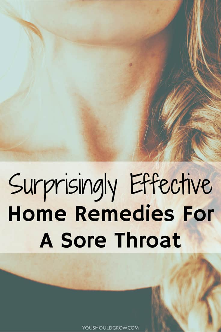 Home remedies natural health tips. Home remedies for a sore throat.