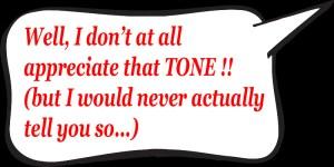 11.20.14 Tone