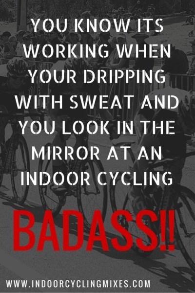 Indoor-Cycling-Badass