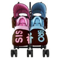 strollers | You Squared