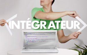 integrateur_web_maroc