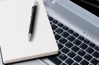 redaction-web_maroc