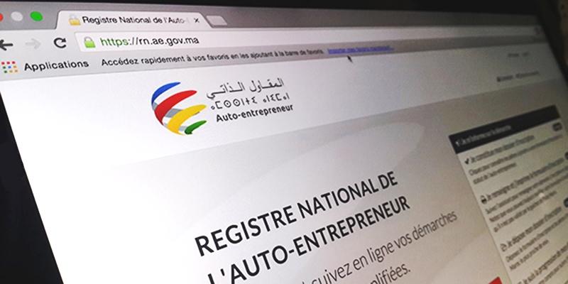 Auto-Entrepreneurs au Maroc : Tout Ce Que Vous Devez Savoir Sur Le Paiement Des Impôts Et La CNSS