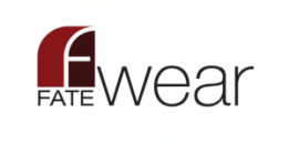 http://maps.secondlife.com/secondlife/FATEisland/128/128/51