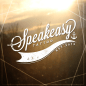 http://maps.secondlife.com/secondlife/Speakeasy/74/94/23