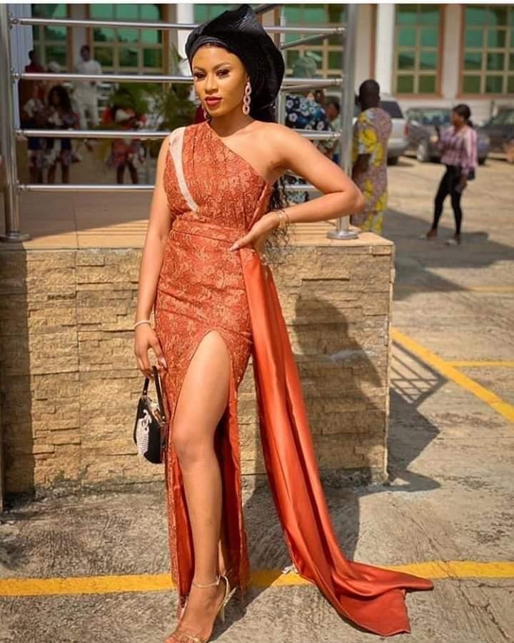 aosebi dresses for wedding guests