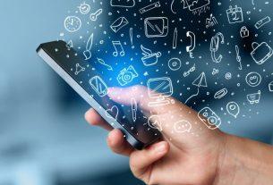 Smartphone Tips