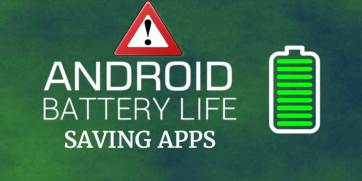 Battery-Saver-Apps