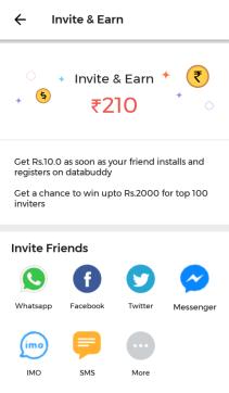 databuddy-refer-earn
